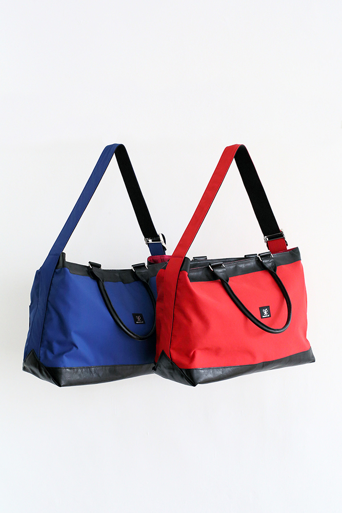 maemuki bag | Accessories