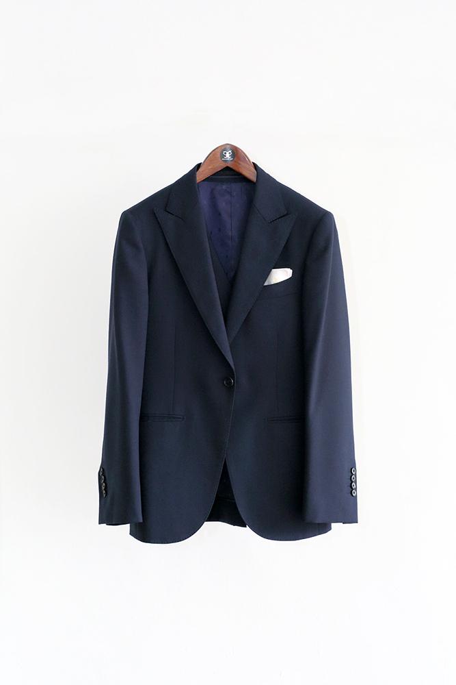 jacket01 | Jacket&Coat