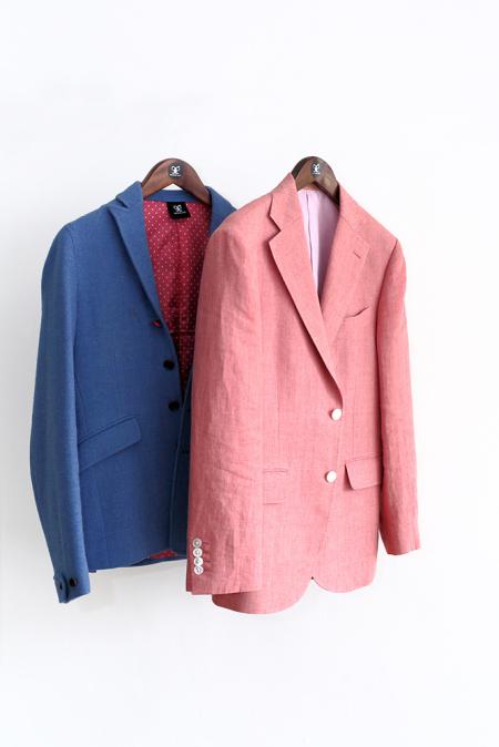 jacket02 | Jacket&Coat
