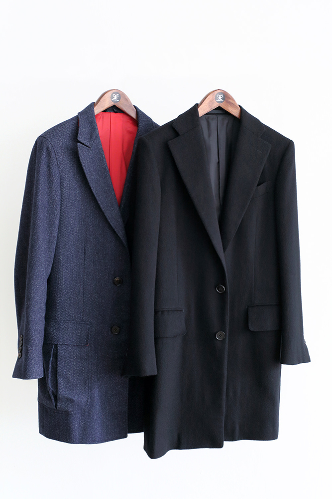 coat | Jacket&Coat