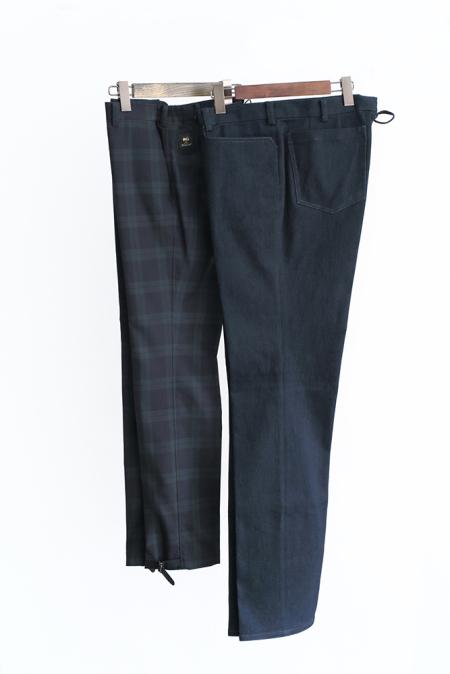 pants | Pants