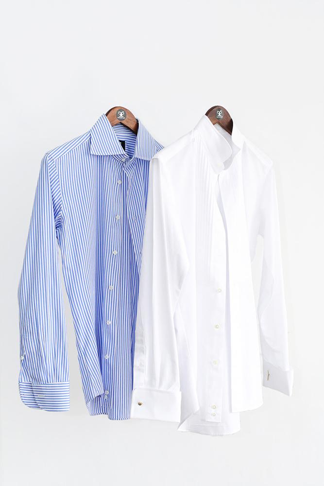shirt | Shirt