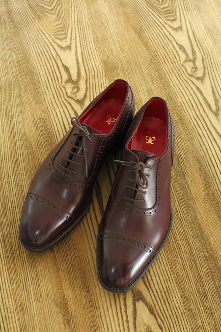 maemuki shoes01 | Shoes