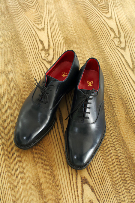 maemuki shoes02 | Shoes