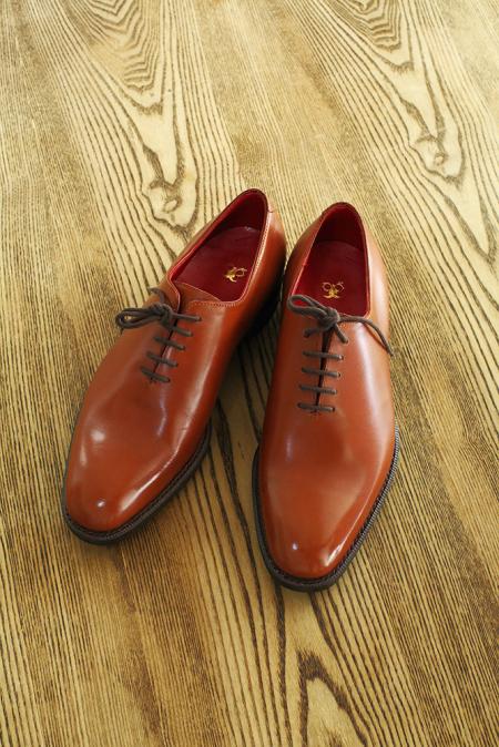 maemuki shoes08 | Shoes