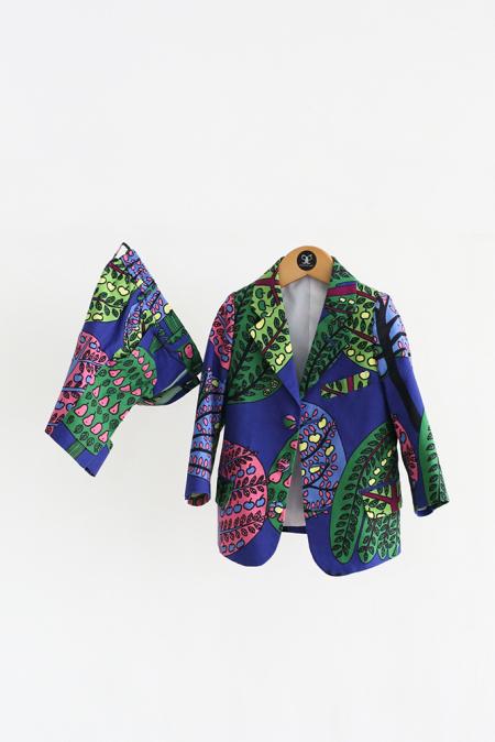 yocosima kids01 | yocosima suit?