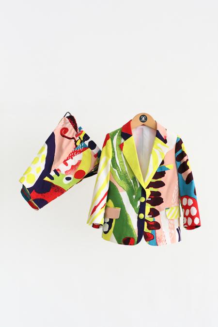 yocosima kids02 | yocosima suit?