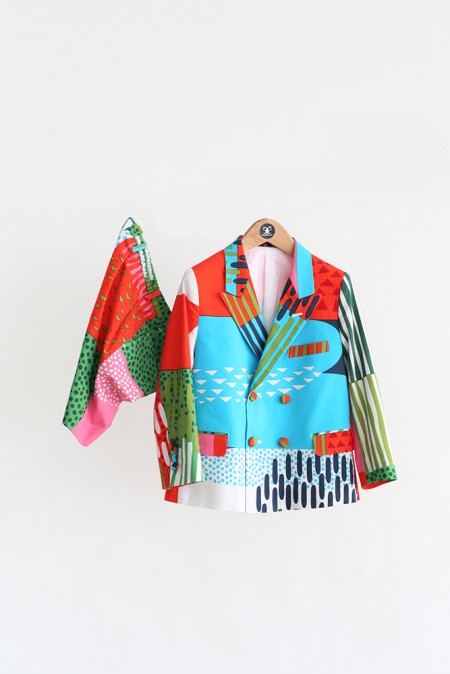 yocosima kids03 | yocosima suit?